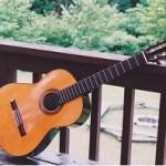 永田ギター教室発表会